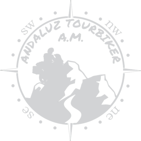 Andaluz TourBiker